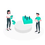 تجزیه و تحلیل مشتریان دیجیتال