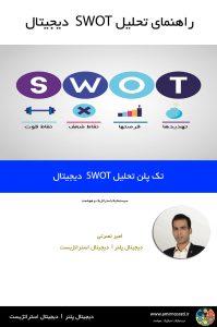 هدف گذاری در مدل SOSTAC
