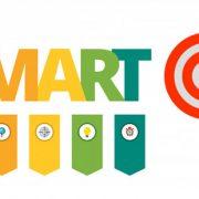 هدف گذاری SMART  در دیجیتال مارکتینگ